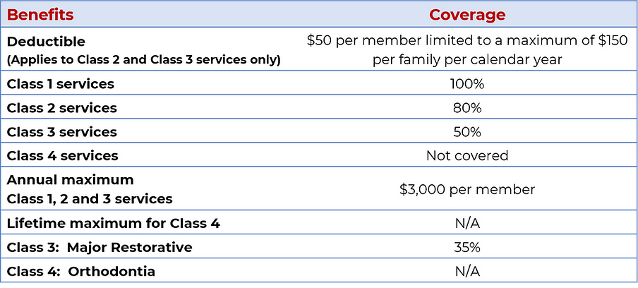 dental pricing.png