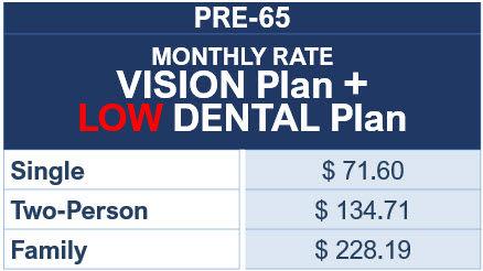 pre 65 low dental with vision 2021.jpg