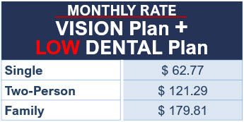 post 65 low dental and vision plan.jpg