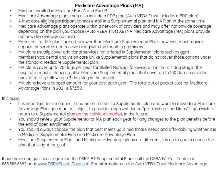 medicare advantage plan comparisons 2.pn