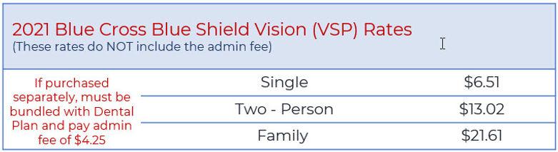 bcbsm vision rates 2021.jpg