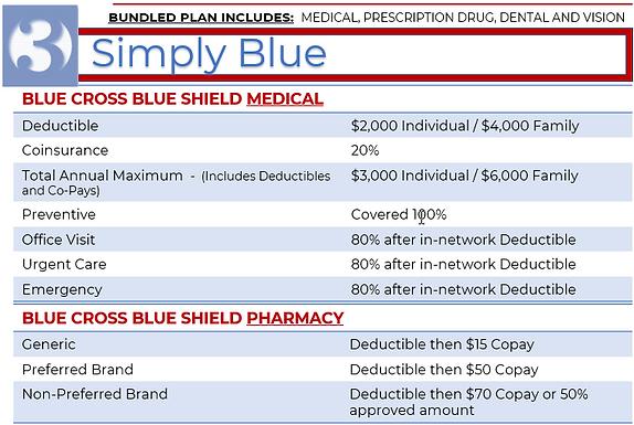 michigan simply blue.png