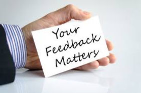 feedback2.jpg