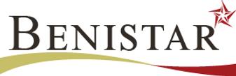 benistar logo1.png
