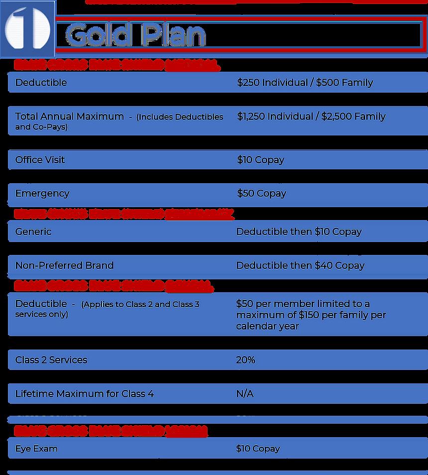 gold plan description 2021 correct font.