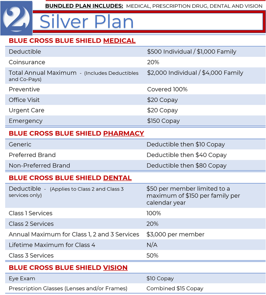 silver plan 2.png