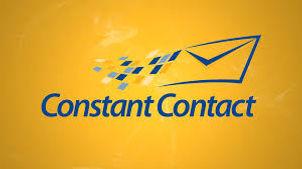 constant contact.jpeg