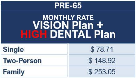 pre 65 high dental with vision 2021.jpg