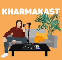KharmaKast_Cover_vTO_3000_by_30008fwxd.png