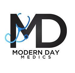 MDmedics.jpg