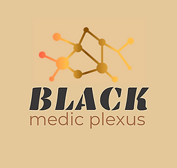 blackmedicplexus.png