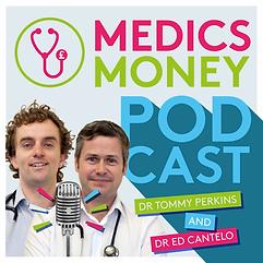 medicsmoney.png