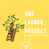 the ladder project (3).png