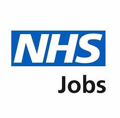 NHS_jobs.jpg