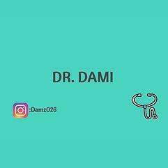 DrDami.png
