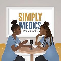simply medics.JPG