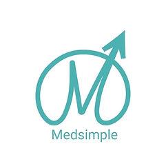 MEDSIMPLE.JPG