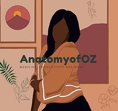 anatomy of oz.JPG