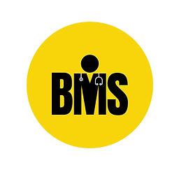BMS Short_BMS Short_edited.jpg