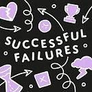 successfulfailures.jpg