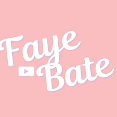 Faye Bate-2.png