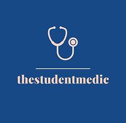 studentmedic.jpg
