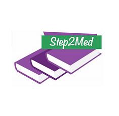 step2med.png