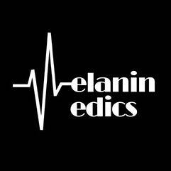 Melanin Medics.jpg
