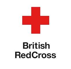 british red cross.jpg