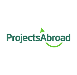 projectsabroad.png