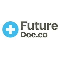 Future doc.png