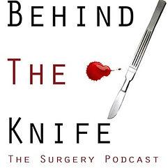 behindtheknife.jpg