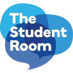 studentroom.png