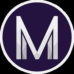 Medic Mind Logo-59fu8mey.png