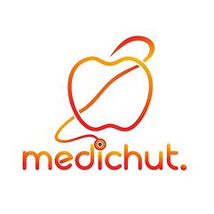medichut.png
