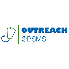 bsms outreach.png