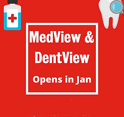 medview.png