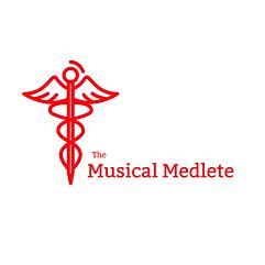 musicalmedlete.png
