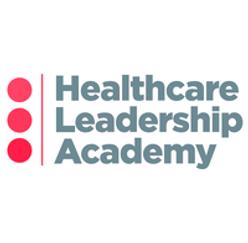 healthcareleadership.png