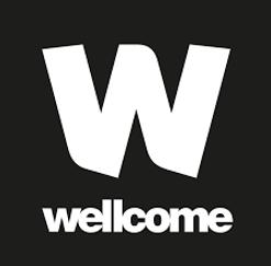 wellcometrust.png