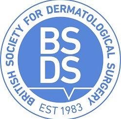bsds-logo_edited.jpg