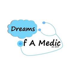 dreamsofamedic.png