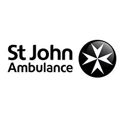 St-John-Ambulance.png