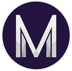 Medic Mind Logo-59fu8mey_edited.jpg