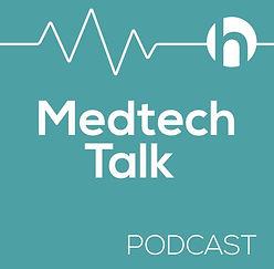 medtech talk.jpeg