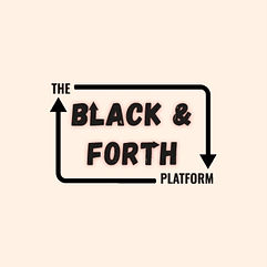 black and forth.JPG