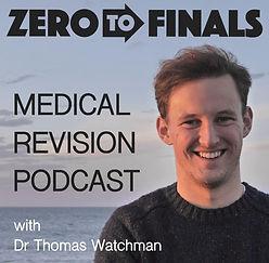the-zero-to-finals-medical-revision-podcast-v1beHCWTQpR-ySY9K2eW6rF.1400x1400.jpg