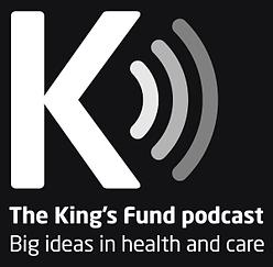 kingsfund.png