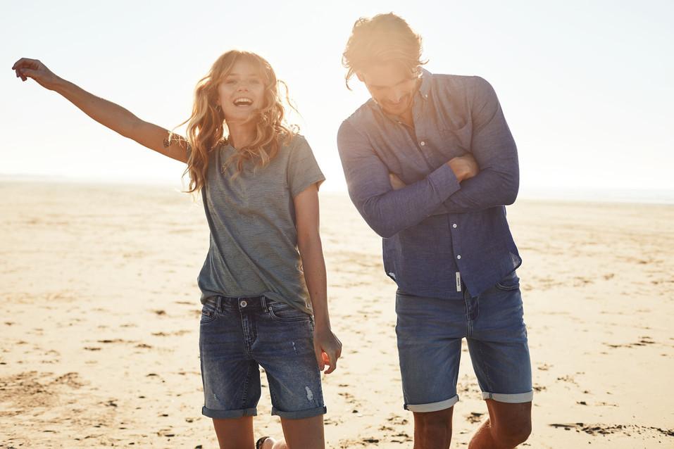 19-0216_Jeans Centre_Rachel Schraven_JS_