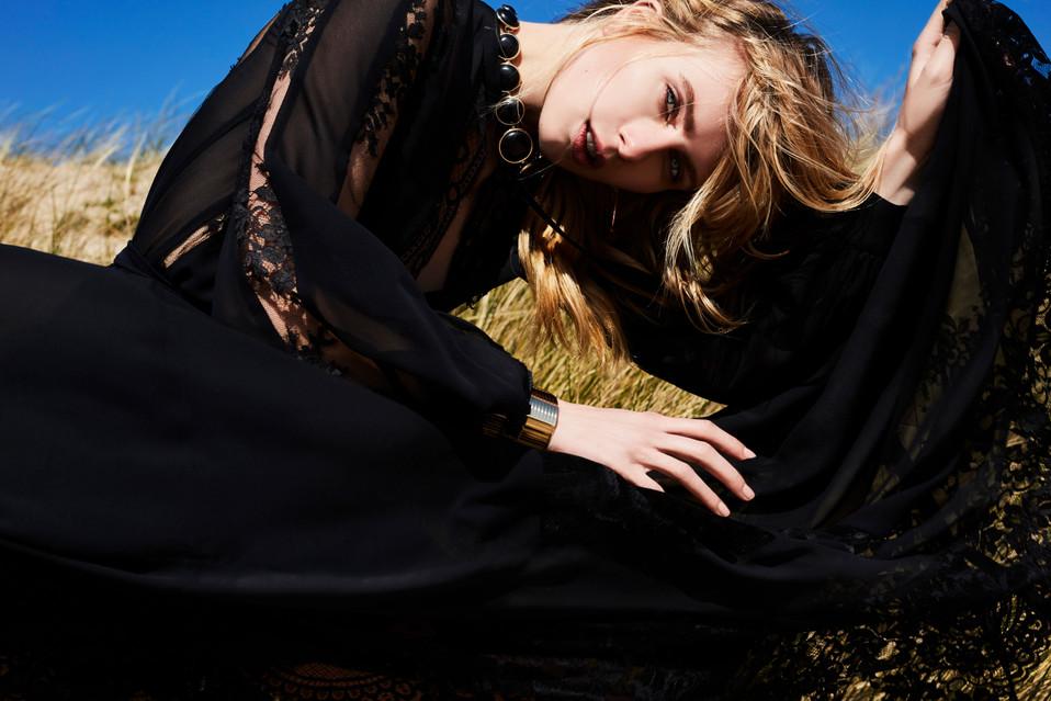 MartinSweers_23A3371-Elegance.jpg